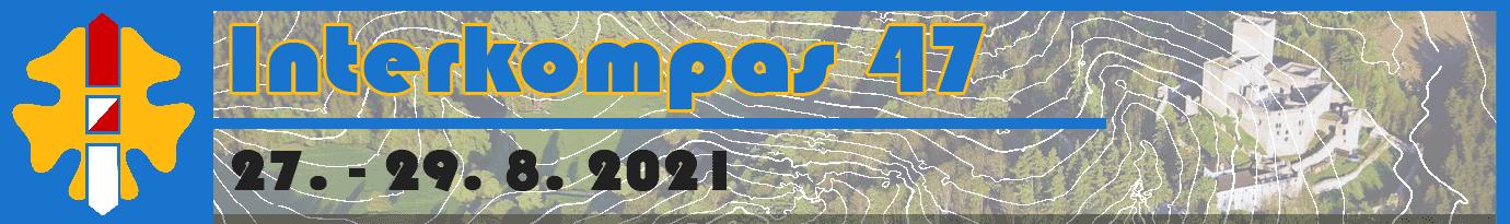 Interkompas 47
